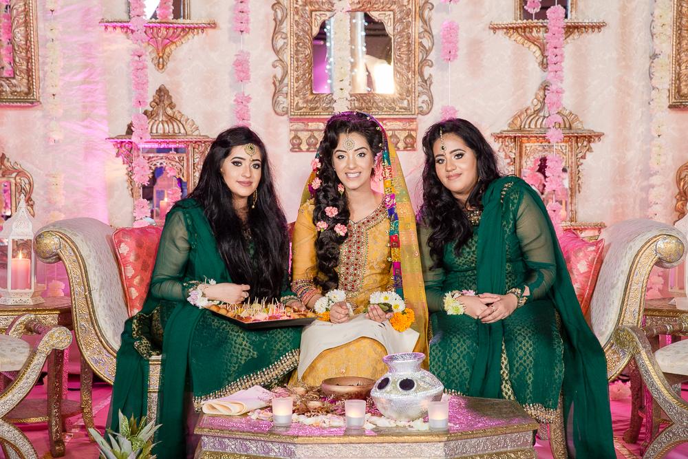 Asian Wedding Photography Edinburgh Glasgow Manchester Opu Sultan Photography Photographer Humas Mehendi Hindu Indian Sikh Pakistani Bangali Wedding blog-151.jpg