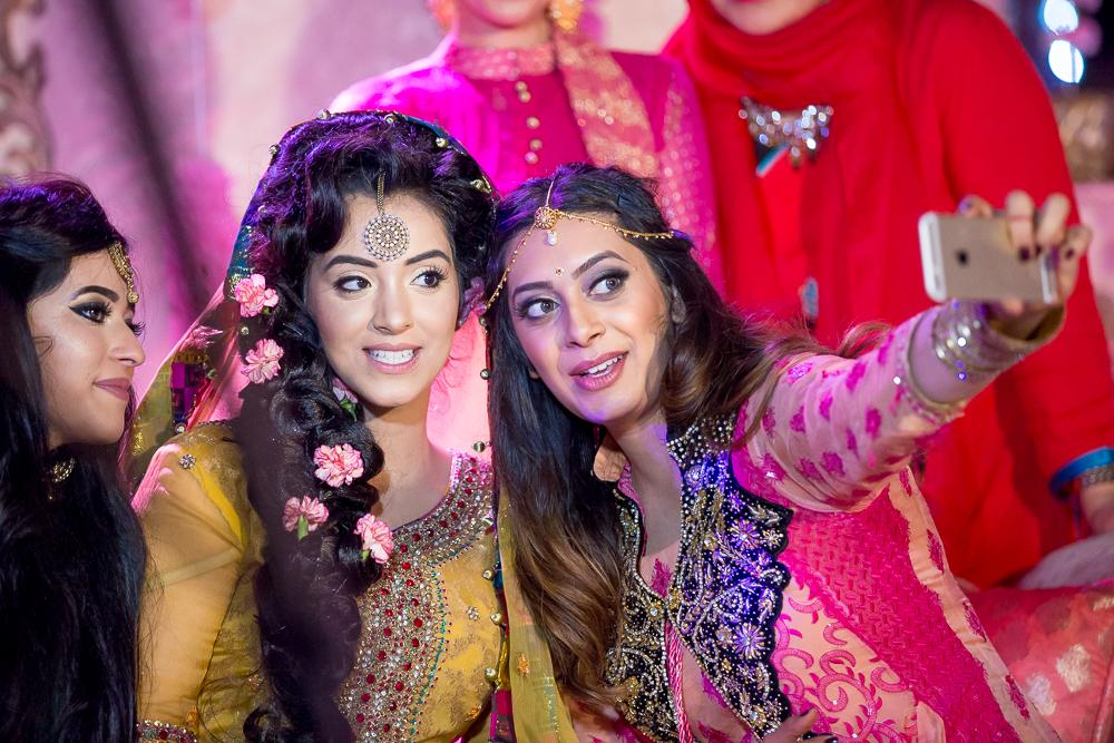 Asian Wedding Photography Edinburgh Glasgow Manchester Opu Sultan Photography Photographer Humas Mehendi Hindu Indian Sikh Pakistani Bangali Wedding blog-159.jpg