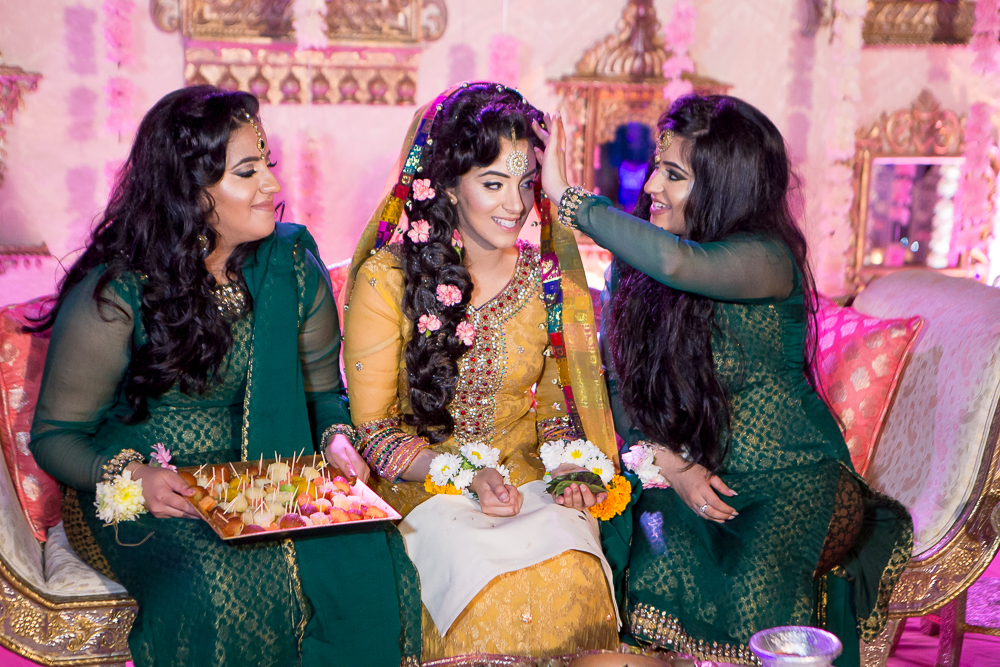 Asian Wedding Photography Edinburgh Glasgow Manchester Opu Sultan Photography Photographer Humas Mehendi Hindu Indian Sikh Pakistani Bangali Wedding blog-157.jpg