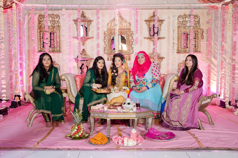 Asian Wedding Photography Edinburgh Glasgow Manchester Opu Sultan Photography Photographer Humas Mehendi Hindu Indian Sikh Pakistani Bangali Wedding blog-160.jpg