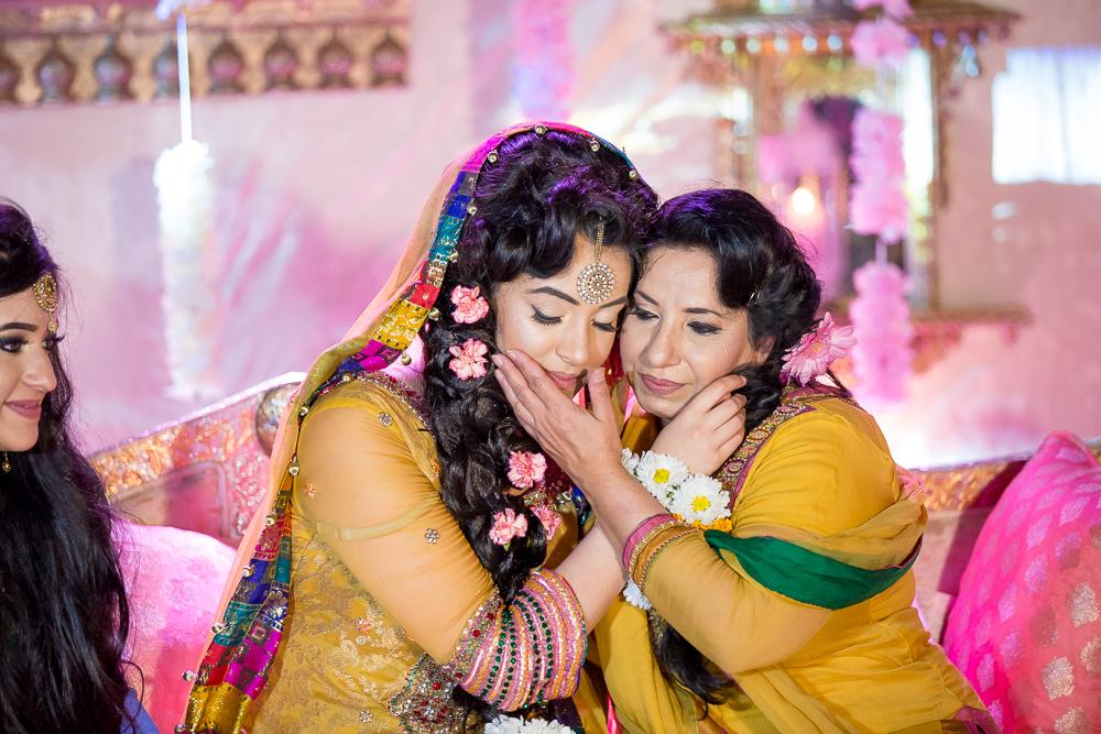 Asian Wedding Photography Edinburgh Glasgow Manchester Opu Sultan Photography Photographer Humas Mehendi Hindu Indian Sikh Pakistani Bangali Wedding blog-165.jpg