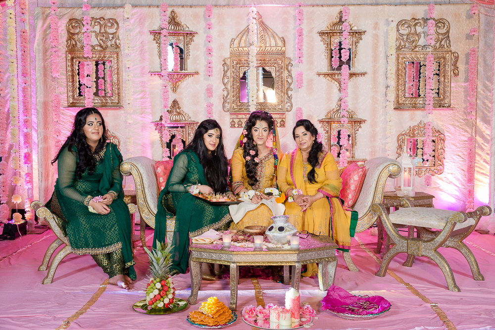 Asian Wedding Photography Edinburgh Glasgow Manchester Opu Sultan Photography Photographer Humas Mehendi Hindu Indian Sikh Pakistani Bangali Wedding blog-166.jpg