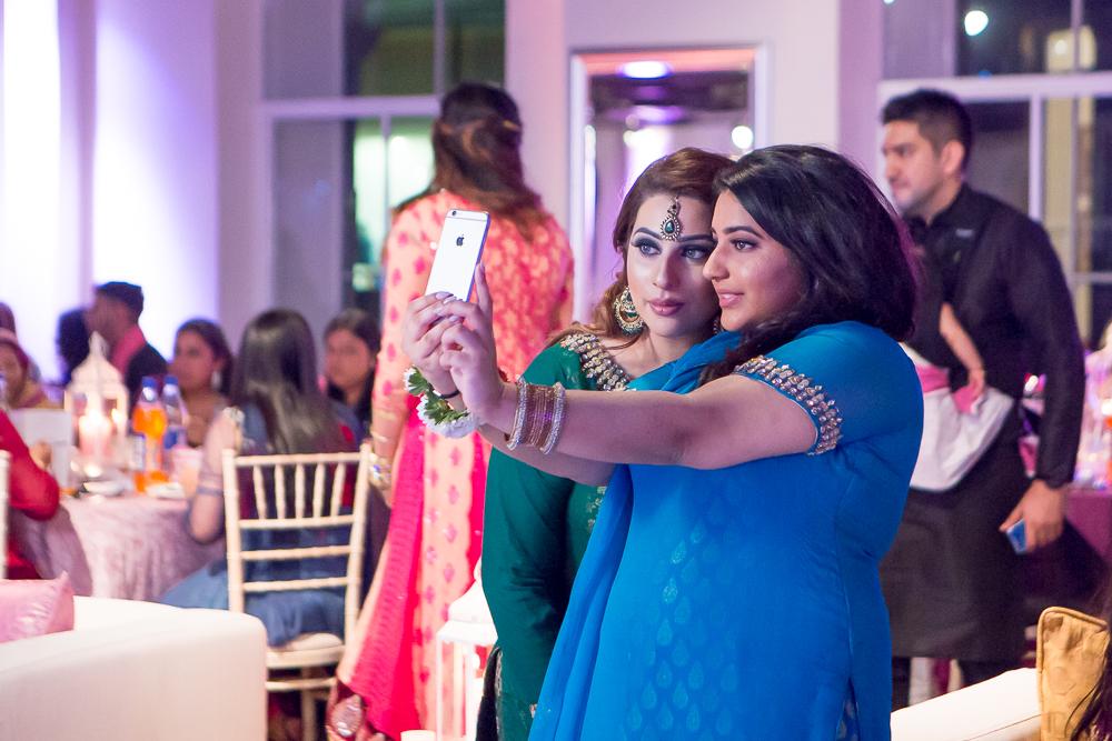 Asian Wedding Photography Edinburgh Glasgow Manchester Opu Sultan Photography Photographer Humas Mehendi Hindu Indian Sikh Pakistani Bangali Wedding blog-168.jpg