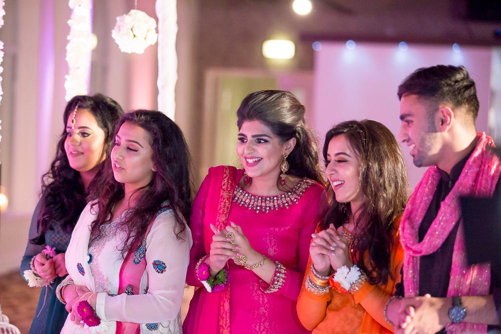 Asian Wedding Photography Edinburgh Glasgow Manchester Opu Sultan Photography Photographer Humas Mehendi Hindu Indian Sikh Pakistani Bangali Wedding blog-171.jpg