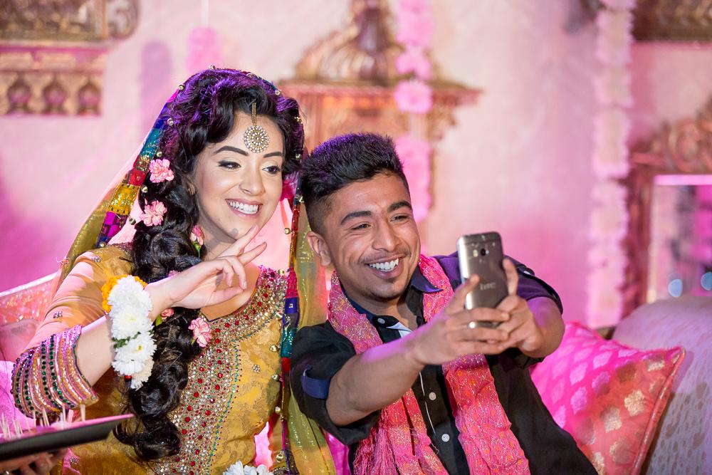 Asian Wedding Photography Edinburgh Glasgow Manchester Opu Sultan Photography Photographer Humas Mehendi Hindu Indian Sikh Pakistani Bangali Wedding blog-170.jpg