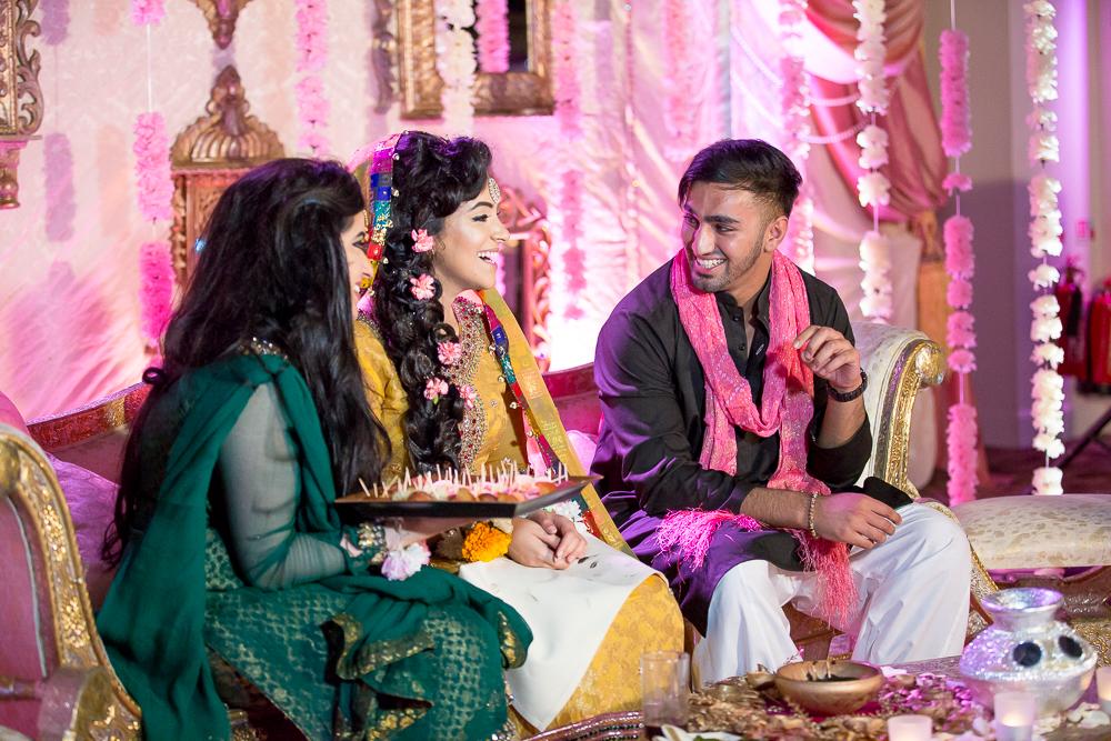 Asian Wedding Photography Edinburgh Glasgow Manchester Opu Sultan Photography Photographer Humas Mehendi Hindu Indian Sikh Pakistani Bangali Wedding blog-172.jpg