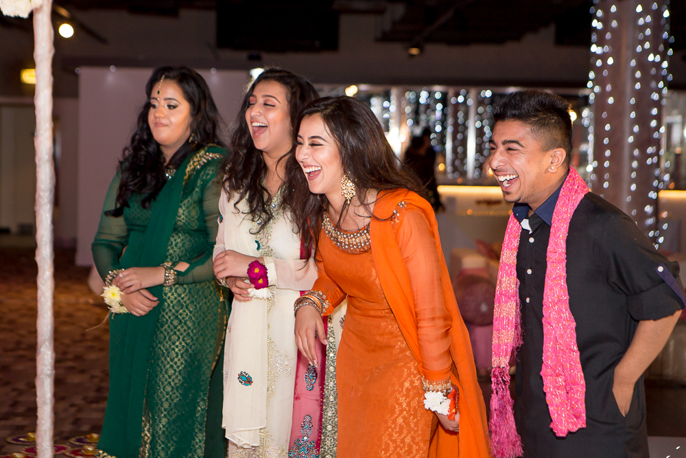 Asian Wedding Photography Edinburgh Glasgow Manchester Opu Sultan Photography Photographer Humas Mehendi Hindu Indian Sikh Pakistani Bangali Wedding blog-173.jpg