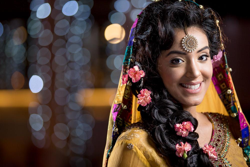 Asian Wedding Photography Edinburgh Glasgow Manchester Opu Sultan Photography Photographer Humas Mehendi Hindu Indian Sikh Pakistani Bangali Wedding blog-175.jpg