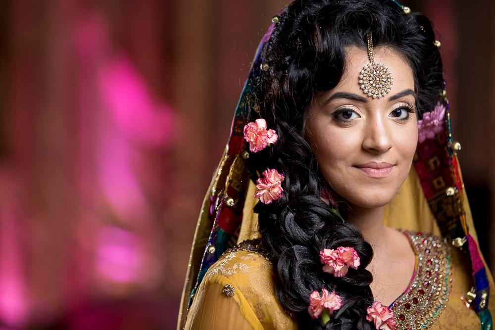 Asian Wedding Photography Edinburgh Glasgow Manchester Opu Sultan Photography Photographer Humas Mehendi Hindu Indian Sikh Pakistani Bangali Wedding blog-176.jpg