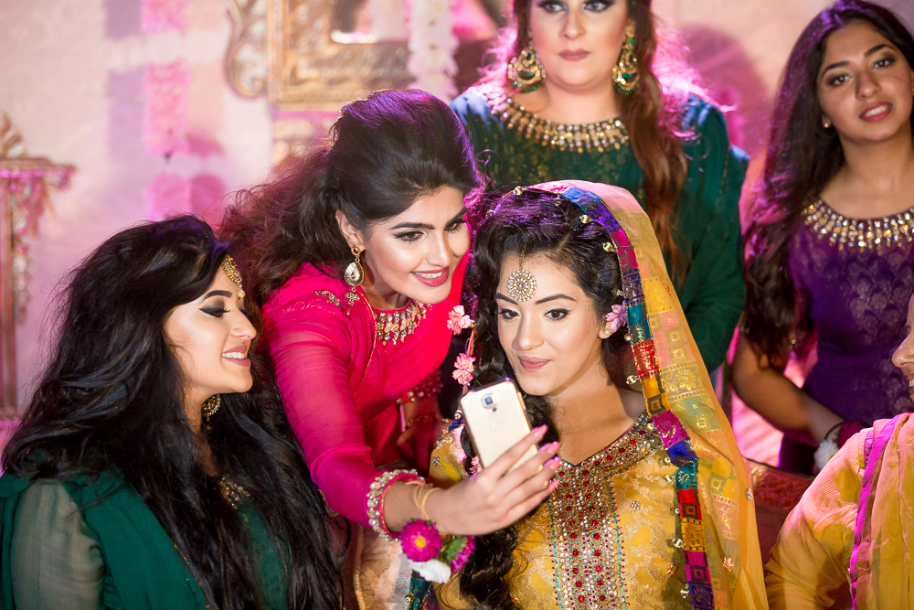 Asian Wedding Photography Edinburgh Glasgow Manchester Opu Sultan Photography Photographer Humas Mehendi Hindu Indian Sikh Pakistani Bangali Wedding blog-178.jpg