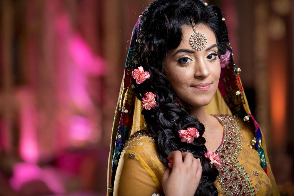 Asian Wedding Photography Edinburgh Glasgow Manchester Opu Sultan Photography Photographer Humas Mehendi Hindu Indian Sikh Pakistani Bangali Wedding blog-177.jpg