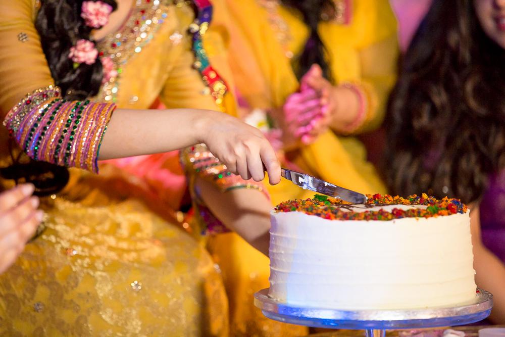 Asian Wedding Photography Edinburgh Glasgow Manchester Opu Sultan Photography Photographer Humas Mehendi Hindu Indian Sikh Pakistani Bangali Wedding blog-180.jpg