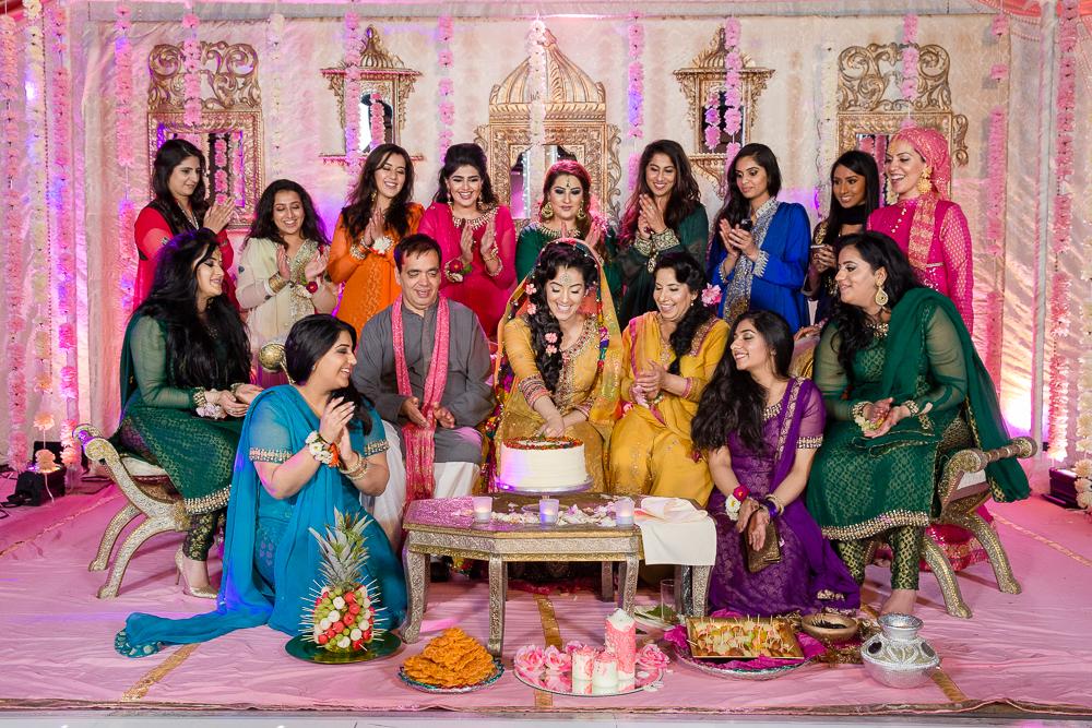 Asian Wedding Photography Edinburgh Glasgow Manchester Opu Sultan Photography Photographer Humas Mehendi Hindu Indian Sikh Pakistani Bangali Wedding blog-183.jpg