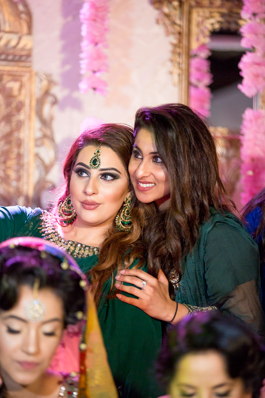 Asian Wedding Photography Edinburgh Glasgow Manchester Opu Sultan Photography Photographer Humas Mehendi Hindu Indian Sikh Pakistani Bangali Wedding blog-182.jpg