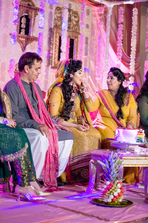 Asian Wedding Photography Edinburgh Glasgow Manchester Opu Sultan Photography Photographer Humas Mehendi Hindu Indian Sikh Pakistani Bangali Wedding blog-185.jpg