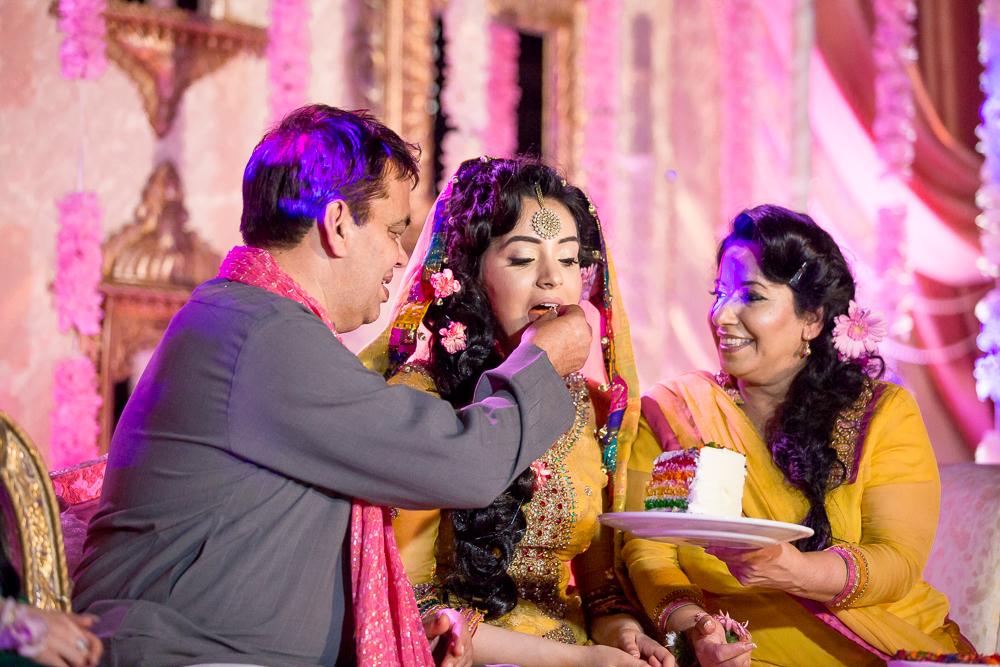 Asian Wedding Photography Edinburgh Glasgow Manchester Opu Sultan Photography Photographer Humas Mehendi Hindu Indian Sikh Pakistani Bangali Wedding blog-186.jpg