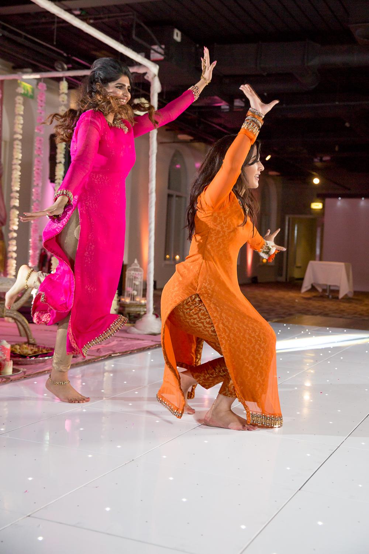 Asian Wedding Photography Edinburgh Glasgow Manchester Opu Sultan Photography Photographer Humas Mehendi Hindu Indian Sikh Pakistani Bangali Wedding blog-191.jpg