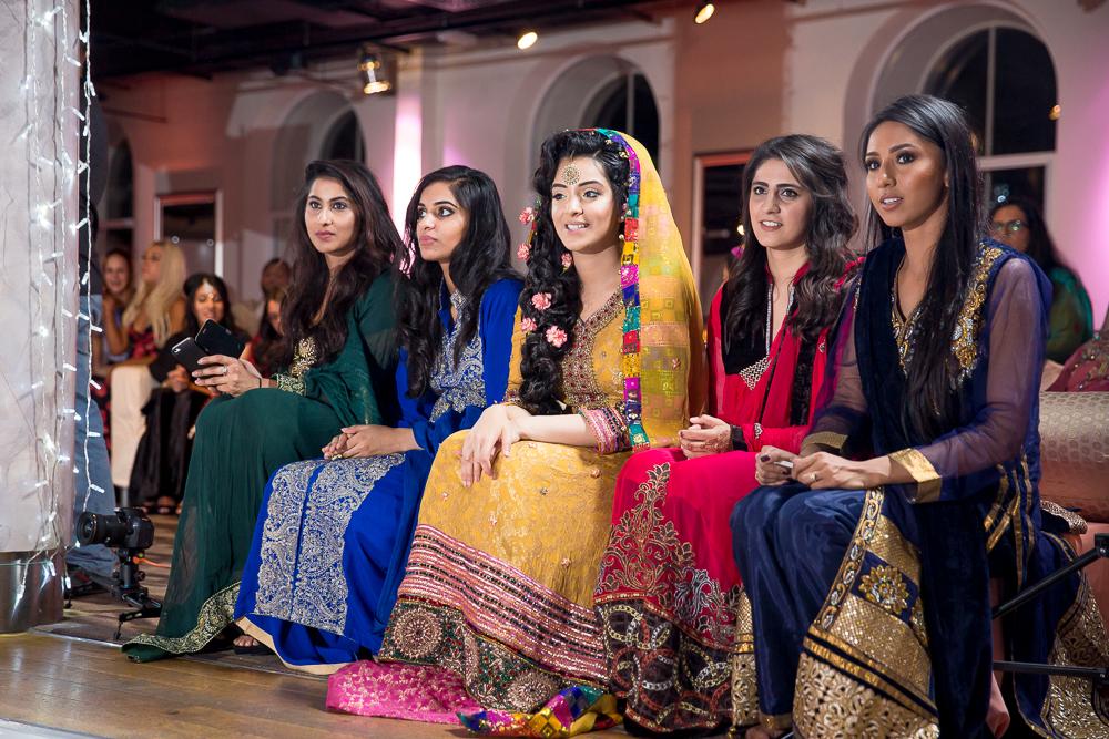 Asian Wedding Photography Edinburgh Glasgow Manchester Opu Sultan Photography Photographer Humas Mehendi Hindu Indian Sikh Pakistani Bangali Wedding blog-193.jpg