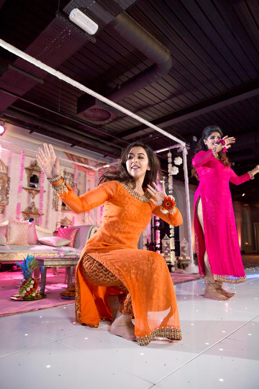 Asian Wedding Photography Edinburgh Glasgow Manchester Opu Sultan Photography Photographer Humas Mehendi Hindu Indian Sikh Pakistani Bangali Wedding blog-192.jpg
