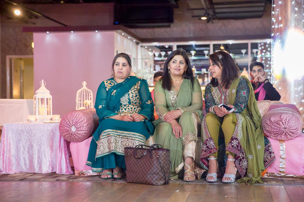 Asian Wedding Photography Edinburgh Glasgow Manchester Opu Sultan Photography Photographer Humas Mehendi Hindu Indian Sikh Pakistani Bangali Wedding blog-195.jpg