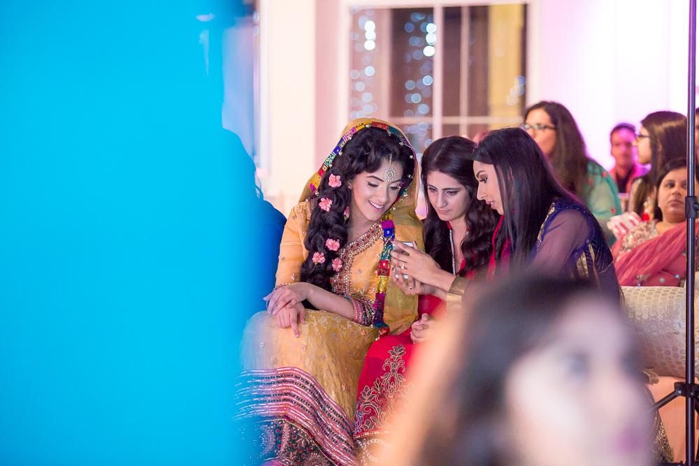 Asian Wedding Photography Edinburgh Glasgow Manchester Opu Sultan Photography Photographer Humas Mehendi Hindu Indian Sikh Pakistani Bangali Wedding blog-197.jpg