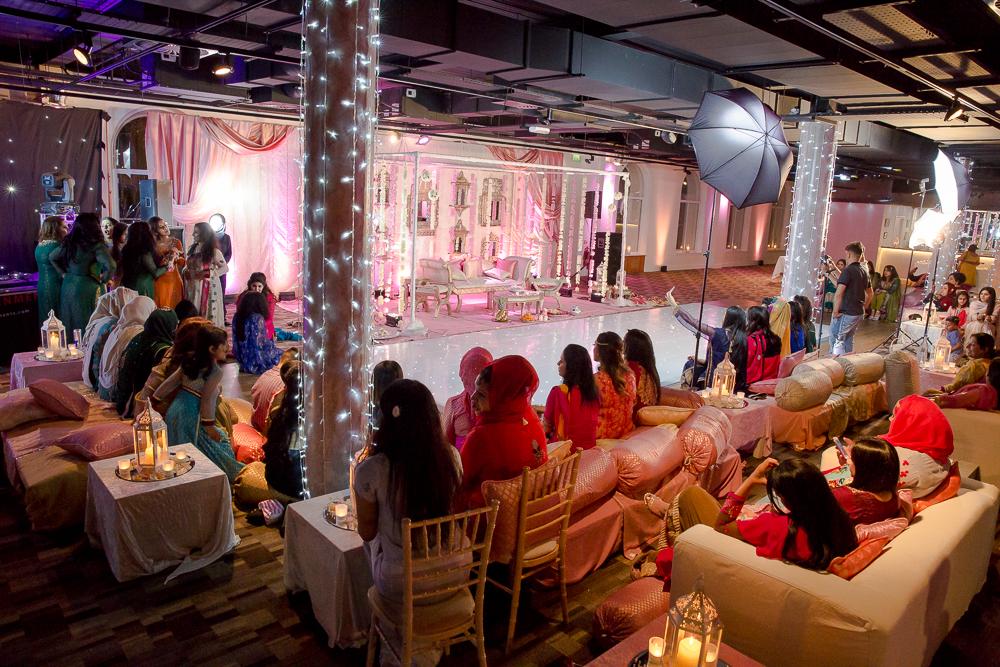 Asian Wedding Photography Edinburgh Glasgow Manchester Opu Sultan Photography Photographer Humas Mehendi Hindu Indian Sikh Pakistani Bangali Wedding blog-198.jpg