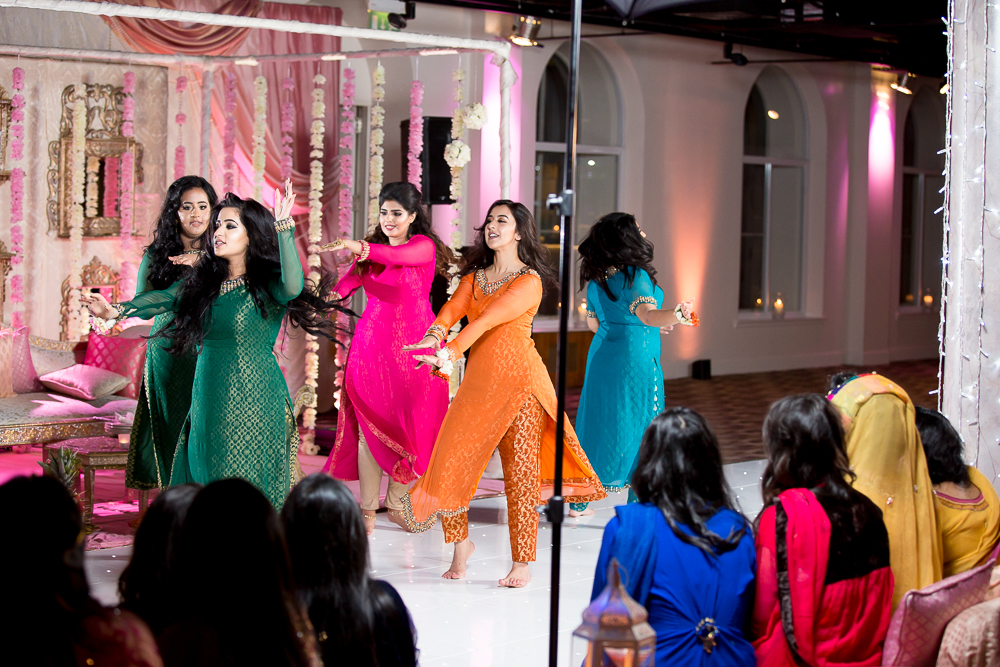Asian Wedding Photography Edinburgh Glasgow Manchester Opu Sultan Photography Photographer Humas Mehendi Hindu Indian Sikh Pakistani Bangali Wedding blog-204.jpg