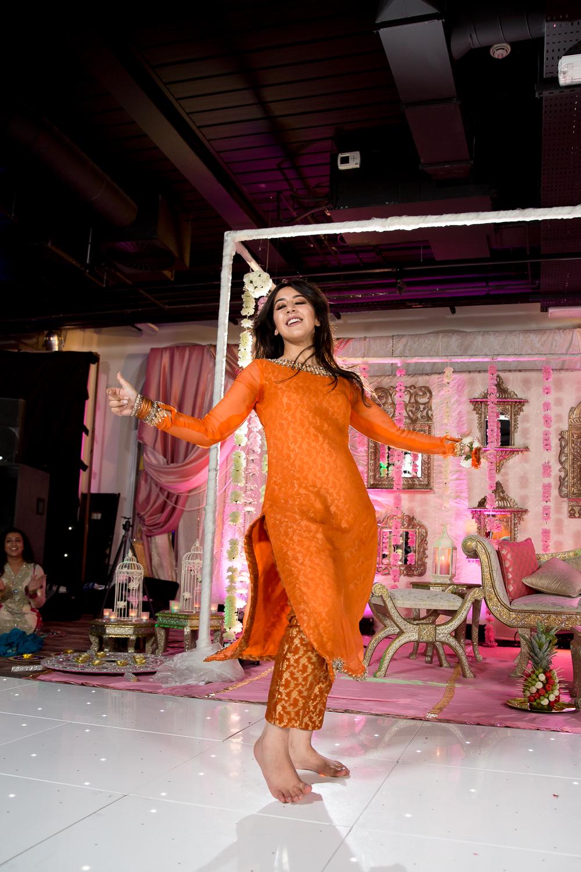 Asian Wedding Photography Edinburgh Glasgow Manchester Opu Sultan Photography Photographer Humas Mehendi Hindu Indian Sikh Pakistani Bangali Wedding blog-213.jpg
