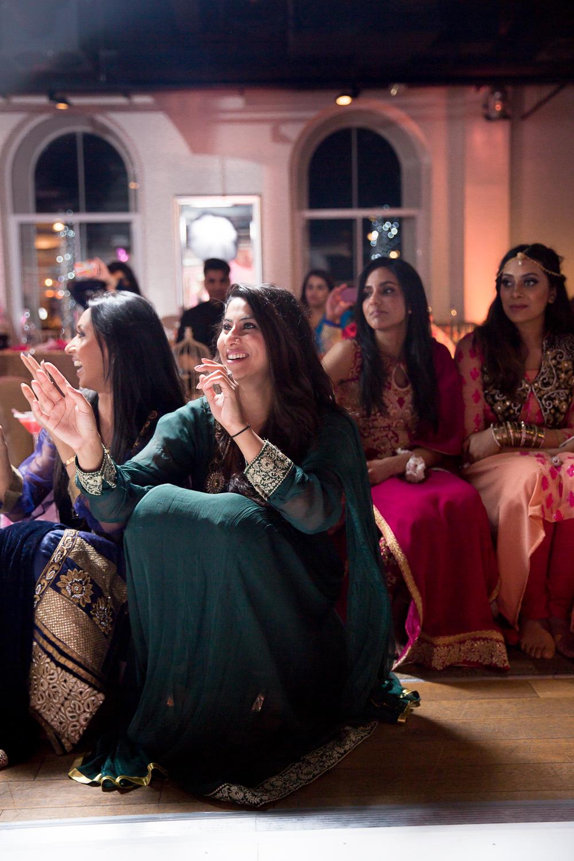 Asian Wedding Photography Edinburgh Glasgow Manchester Opu Sultan Photography Photographer Humas Mehendi Hindu Indian Sikh Pakistani Bangali Wedding blog-212.jpg