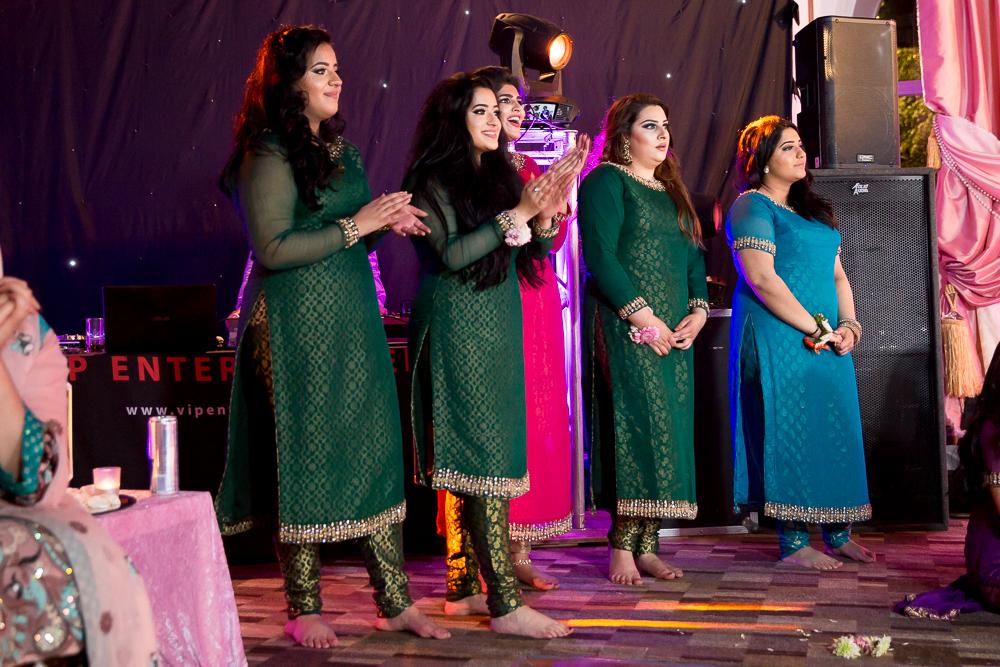Asian Wedding Photography Edinburgh Glasgow Manchester Opu Sultan Photography Photographer Humas Mehendi Hindu Indian Sikh Pakistani Bangali Wedding blog-214.jpg