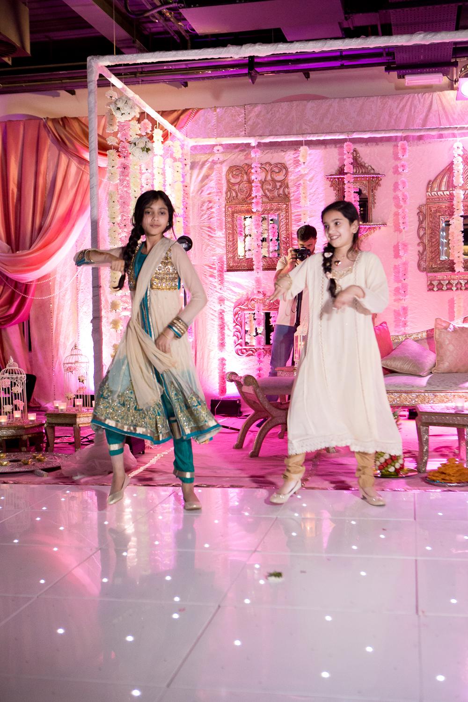 Asian Wedding Photography Edinburgh Glasgow Manchester Opu Sultan Photography Photographer Humas Mehendi Hindu Indian Sikh Pakistani Bangali Wedding blog-217.jpg
