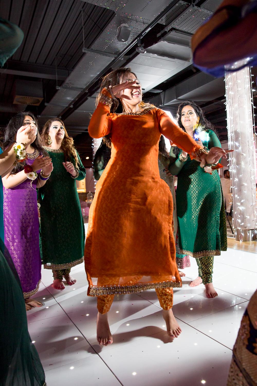 Asian Wedding Photography Edinburgh Glasgow Manchester Opu Sultan Photography Photographer Humas Mehendi Hindu Indian Sikh Pakistani Bangali Wedding blog-219.jpg