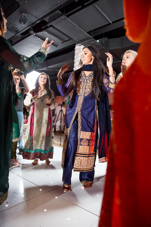 Asian Wedding Photography Edinburgh Glasgow Manchester Opu Sultan Photography Photographer Humas Mehendi Hindu Indian Sikh Pakistani Bangali Wedding blog-221.jpg