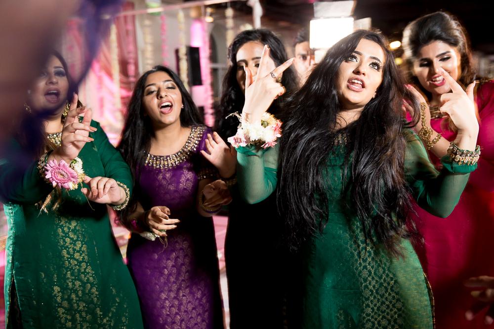 Asian Wedding Photography Edinburgh Glasgow Manchester Opu Sultan Photography Photographer Humas Mehendi Hindu Indian Sikh Pakistani Bangali Wedding blog-226.jpg