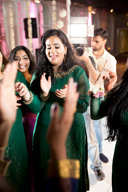 Asian Wedding Photography Edinburgh Glasgow Manchester Opu Sultan Photography Photographer Humas Mehendi Hindu Indian Sikh Pakistani Bangali Wedding blog-225.jpg