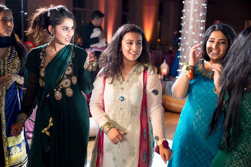 Asian Wedding Photography Edinburgh Glasgow Manchester Opu Sultan Photography Photographer Humas Mehendi Hindu Indian Sikh Pakistani Bangali Wedding blog-227.jpg