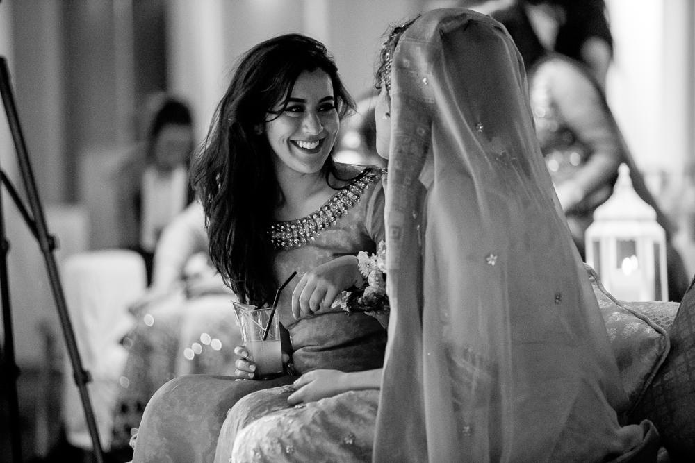 Asian Wedding Photography Edinburgh Glasgow Manchester Opu Sultan Photography Photographer Humas Mehendi Hindu Indian Sikh Pakistani Bangali Wedding blog-229.jpg