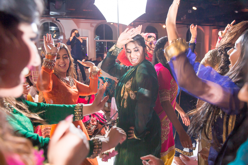 Asian Wedding Photography Edinburgh Glasgow Manchester Opu Sultan Photography Photographer Humas Mehendi Hindu Indian Sikh Pakistani Bangali Wedding blog-232.jpg