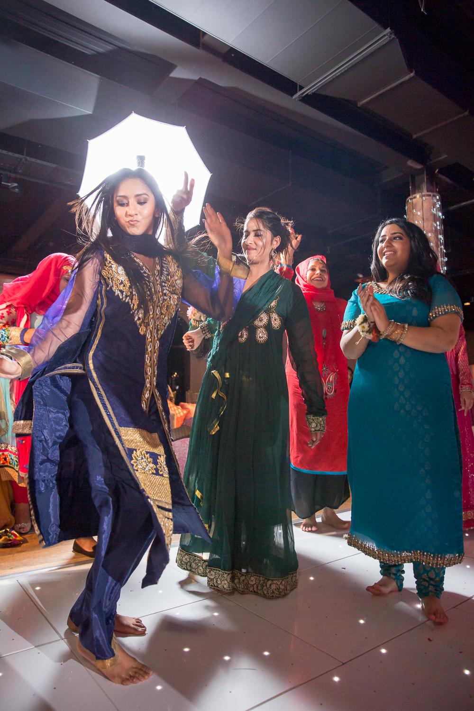 Asian Wedding Photography Edinburgh Glasgow Manchester Opu Sultan Photography Photographer Humas Mehendi Hindu Indian Sikh Pakistani Bangali Wedding blog-230.jpg