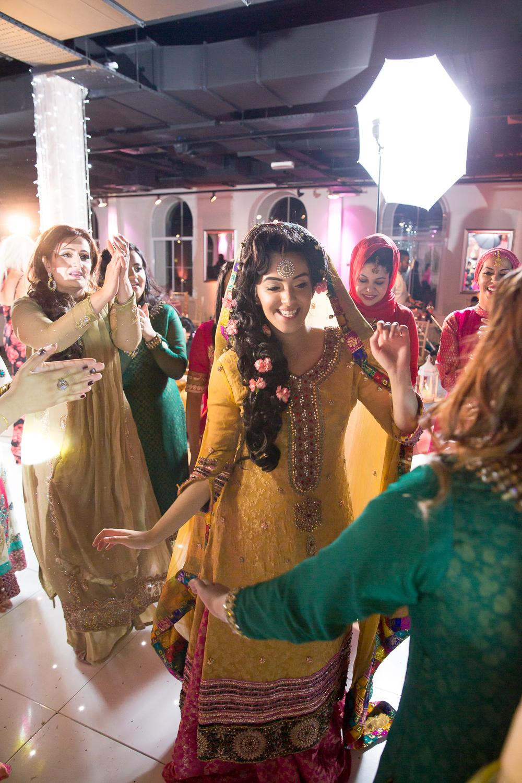 Asian Wedding Photography Edinburgh Glasgow Manchester Opu Sultan Photography Photographer Humas Mehendi Hindu Indian Sikh Pakistani Bangali Wedding blog-233.jpg