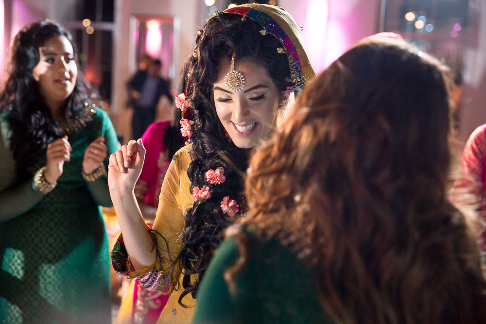Asian Wedding Photography Edinburgh Glasgow Manchester Opu Sultan Photography Photographer Humas Mehendi Hindu Indian Sikh Pakistani Bangali Wedding blog-234.jpg