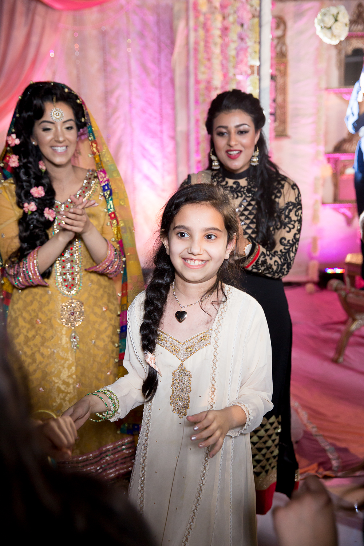 Asian Wedding Photography Edinburgh Glasgow Manchester Opu Sultan Photography Photographer Humas Mehendi Hindu Indian Sikh Pakistani Bangali Wedding blog-236.jpg