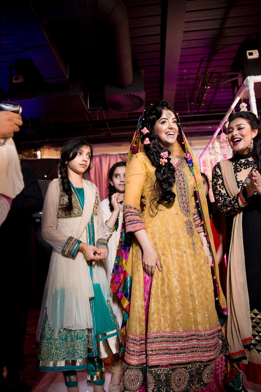 Asian Wedding Photography Edinburgh Glasgow Manchester Opu Sultan Photography Photographer Humas Mehendi Hindu Indian Sikh Pakistani Bangali Wedding blog-235.jpg