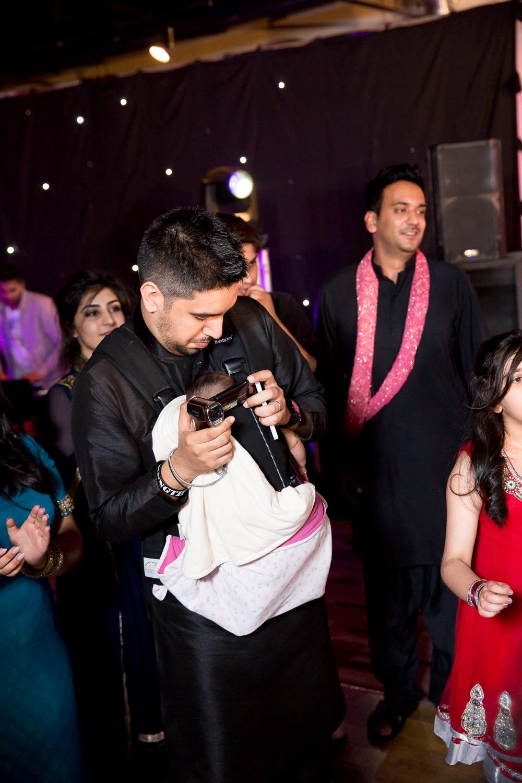 Asian Wedding Photography Edinburgh Glasgow Manchester Opu Sultan Photography Photographer Humas Mehendi Hindu Indian Sikh Pakistani Bangali Wedding blog-237.jpg