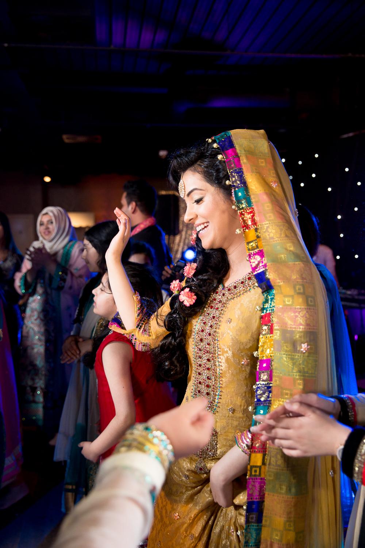 Asian Wedding Photography Edinburgh Glasgow Manchester Opu Sultan Photography Photographer Humas Mehendi Hindu Indian Sikh Pakistani Bangali Wedding blog-238.jpg