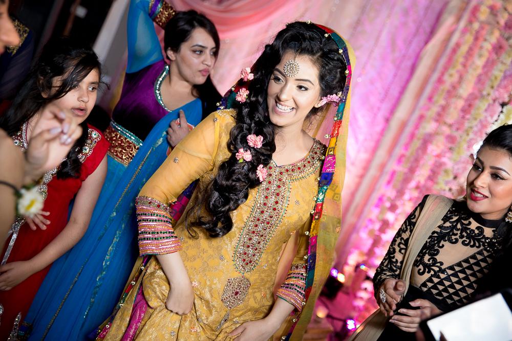 Asian Wedding Photography Edinburgh Glasgow Manchester Opu Sultan Photography Photographer Humas Mehendi Hindu Indian Sikh Pakistani Bangali Wedding blog-239.jpg