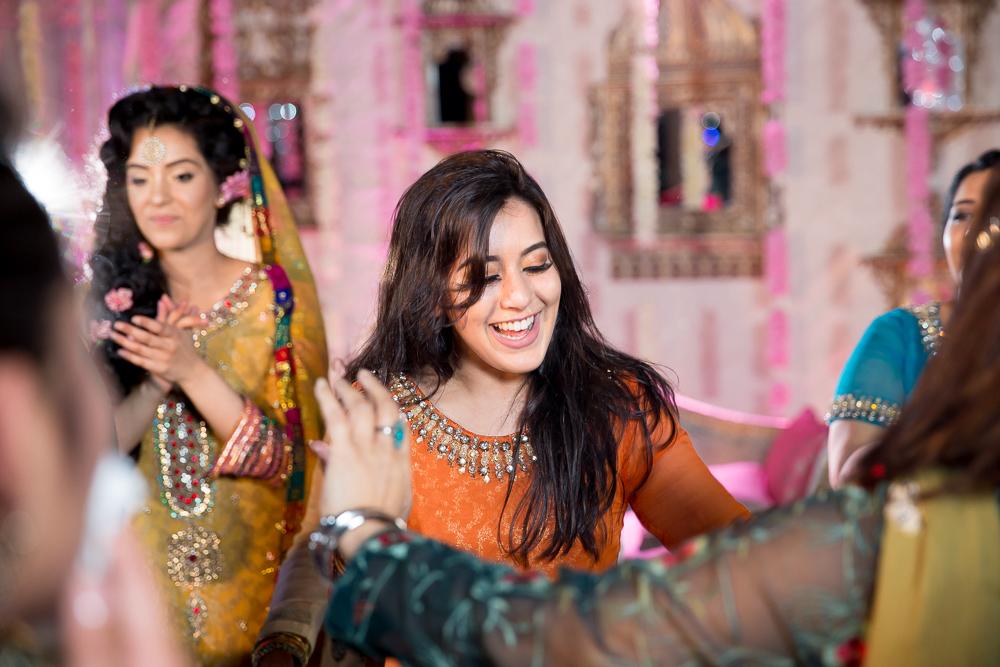 Asian Wedding Photography Edinburgh Glasgow Manchester Opu Sultan Photography Photographer Humas Mehendi Hindu Indian Sikh Pakistani Bangali Wedding blog-241.jpg