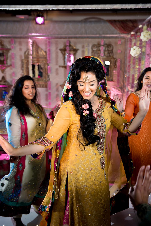 Asian Wedding Photography Edinburgh Glasgow Manchester Opu Sultan Photography Photographer Humas Mehendi Hindu Indian Sikh Pakistani Bangali Wedding blog-243.jpg
