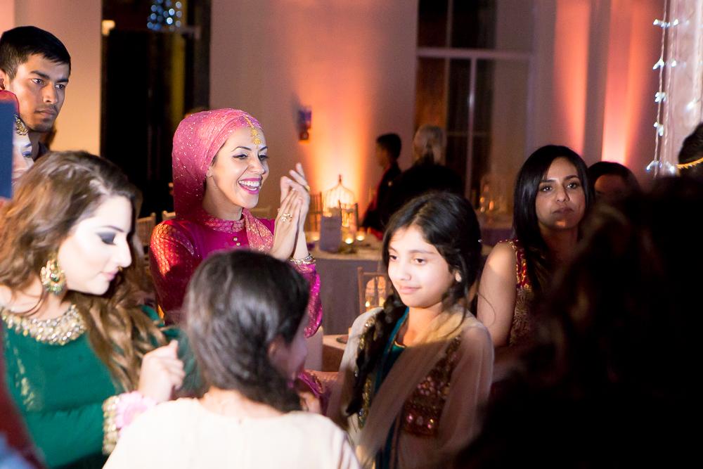 Asian Wedding Photography Edinburgh Glasgow Manchester Opu Sultan Photography Photographer Humas Mehendi Hindu Indian Sikh Pakistani Bangali Wedding blog-244.jpg
