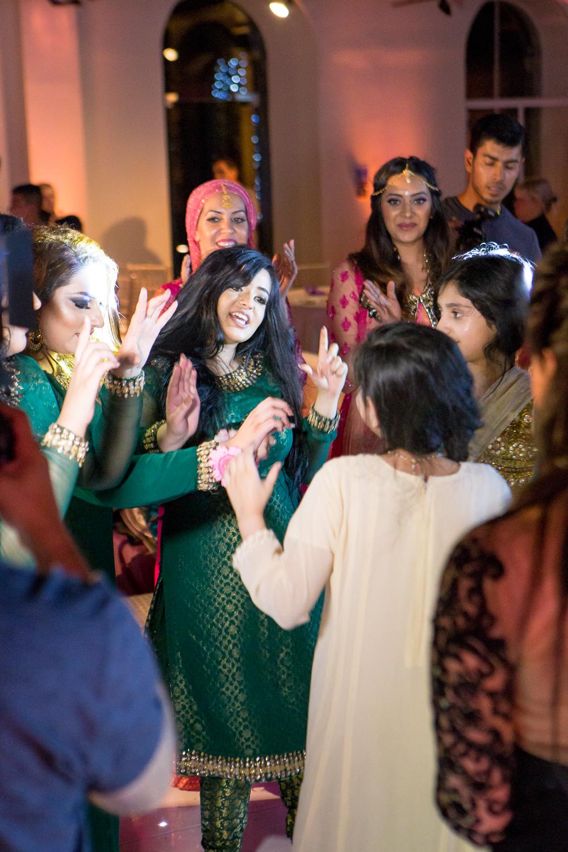 Asian Wedding Photography Edinburgh Glasgow Manchester Opu Sultan Photography Photographer Humas Mehendi Hindu Indian Sikh Pakistani Bangali Wedding blog-245.jpg
